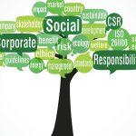 pelatihan Corporate Social Responsibility menuju Good Corporate Governance