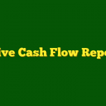 pelatihan Creative Cash Flow Reporting