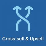 pelatihan Cross and Upselling