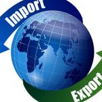pelatihan Custom Facility, Shipping Documents & Export Import Procedure