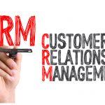pelatihan Customer Loyalty through CRM