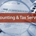 pelatihan Derivatives Accounting & Tax