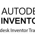 training Desain Produk Dengan AutoDESK Inventor 3D
