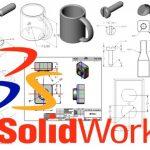 seminar Desain Produk Dengan SolidWork