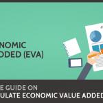pelatihan Economic Value Added (EVA) Analysis dalam Penilaian Kinerja Keuangan