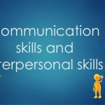pelatihan Effective Communication & Interpersonal Skills