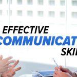 pelatihan Effective Communication Skill