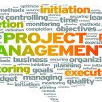 pelatihan Effective Leadership in Project Management