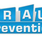 pelatihan Executive Roadmap to Fraud Prevention and Internal Control