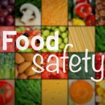 seminar Food Safety