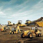 seminar Heavy Equipment for Material Handling