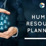 training Human Resources Planning