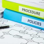 training Human Resources Policies & Procedures (SOP HRD)
