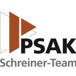 pelatihan Implementasi PSAK dalam Penyajian Laporan Keuangan Perusahaan