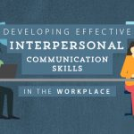 pelatihan Interpersonal Communication Skills