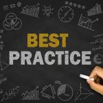 seminar Interpersonal Competence: Best Practices