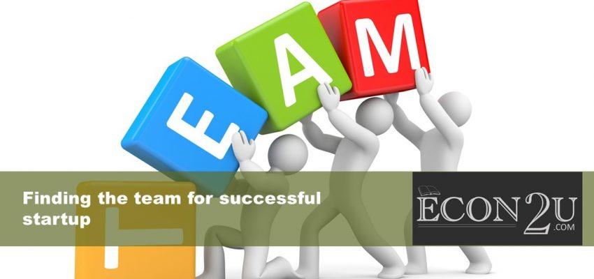 Interpersonal Competence: Enhance Teamwork