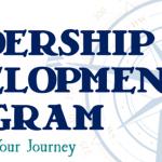 training Leadership Development Program