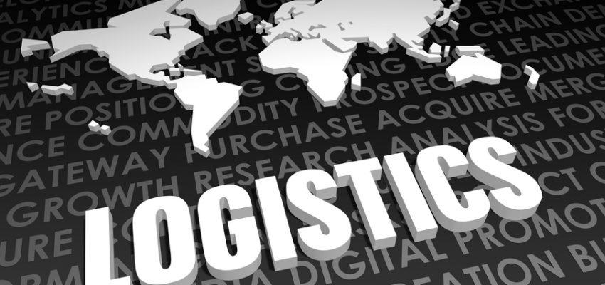 Logistic Management: Strategy & Best Practice