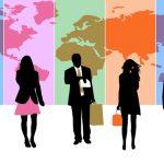pelatihan Managing Diversity