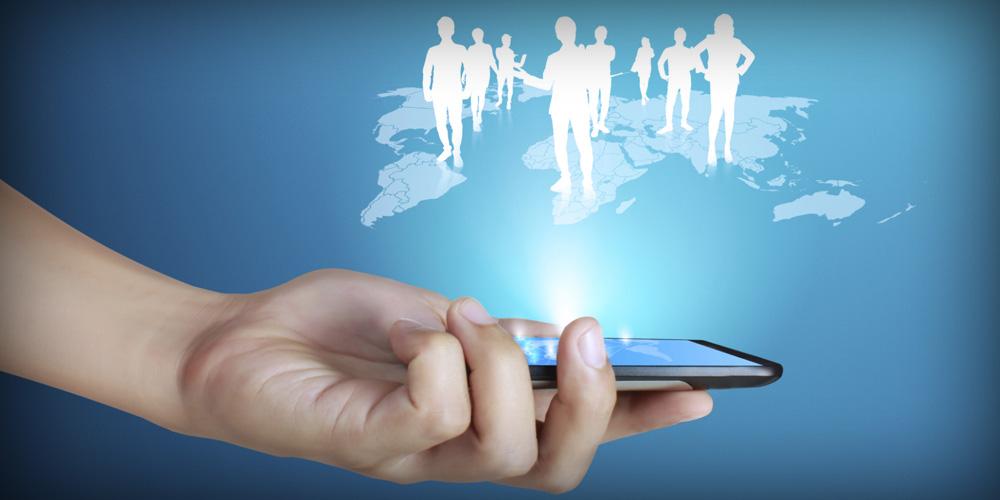training Managing Enterprise-Wide Project