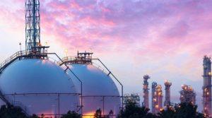 training Managing Project Risks Training dalam Industri Oil & Gas