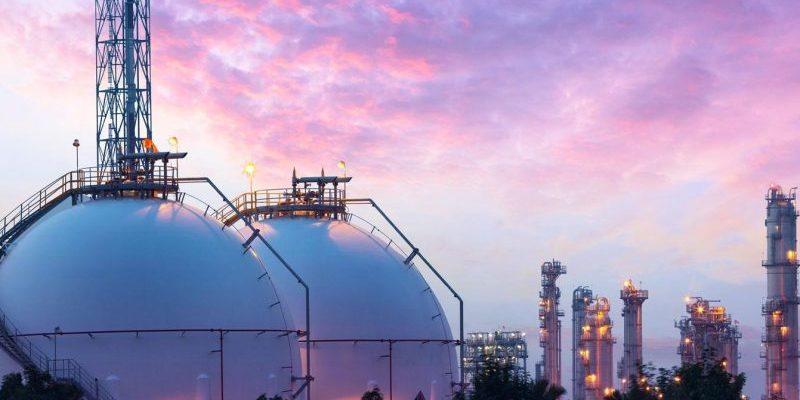 Managing Project Risks Training dalam Industri Oil & Gas