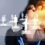 pelatihan Managing Supplier Performance