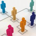 seminar Manajemen Sumber Daya Manusia dan Produktivitas Perusahaan