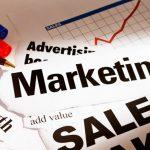 seminar Marketing Mix dan Loyalitas Konsumen