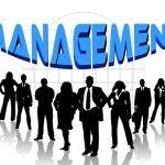training Merancang dan Menerapkan Sistem Manajemen Kinerja