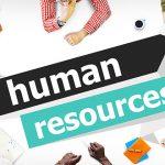 training Optimalisasi Kinerja SDM dengan Metode Human Resource Scorecard