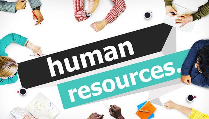 Optimalisasi Kinerja SDM dengan Metode Human Resource Scorecard