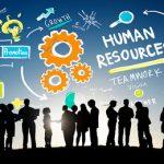 pelatihan NLP for Human Resources Communication