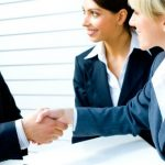 training Negotiation Skill For Sales and Marketing People