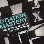 pelatihan Negotiations Mastery