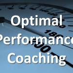 pelatihan Optimal Performance and Coaching Strategis