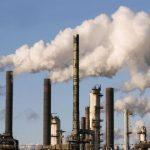 training Pengendalian Pencemaran Udara