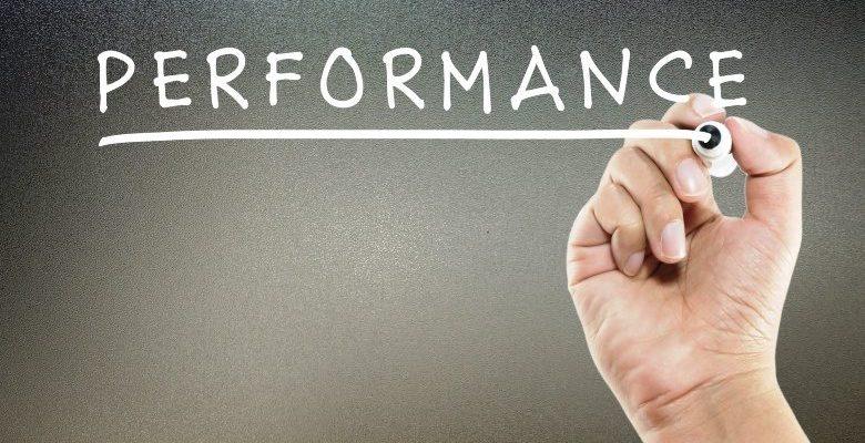 Peningkatan Kinerja Karyawan dengan Strategi SDM