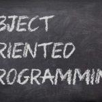 pelatihan Perancangan Sistem Berorientasi Objek