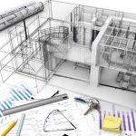 pelatihan Perencanaan Arsitektur dan Pemeliharaan Gedung