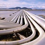 pelatihan Pipeline and Territory Management