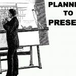 pelatihan Planning Presentations