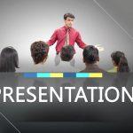 pelatihan Powerfull Presentation Skill