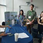pelatihan Practical Workshop on Job Design