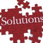 pelatihan Presenting Solutions to Buying Teams