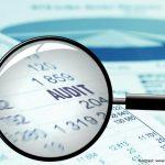 pelatihan Process Flow Auditing
