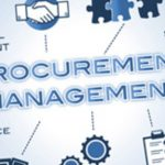 training Procurement Strategy for Effective Management