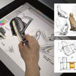 pelatihan Product Design By Catia