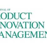 training Product Innovation Management